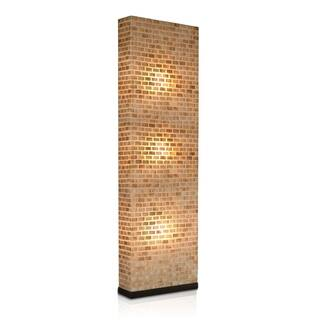 Crafted Home's Bella Floor Lamp|https://ak1.ostkcdn.com/images/products/12049510/P18919301.jpg?impolicy=medium