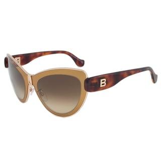 Balenciaga BA0001 45F Sunglasses