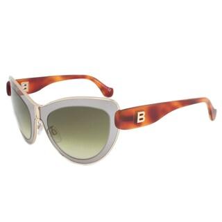 Balenciaga BA0001 20P Sunglasses