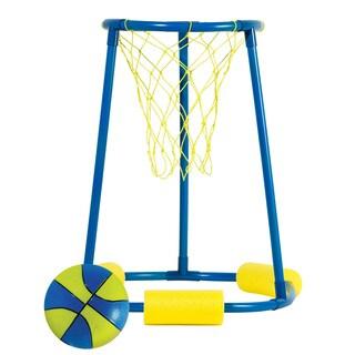Franklin Sports Aquaticz Basketball