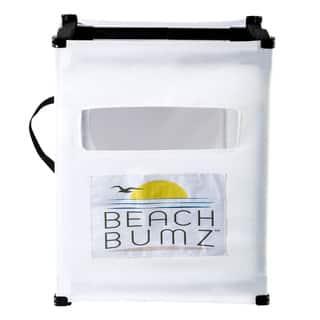 Franklin Sports Beach Bumz Blue Fabric Target Twisters|https://ak1.ostkcdn.com/images/products/12049539/P18919339.jpg?impolicy=medium