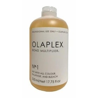 Olaplex No. 1 17.75-ounce Bond Multiplier