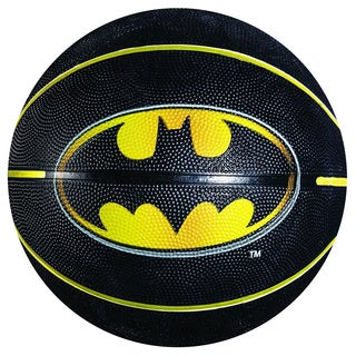Franklin Sports Batman Mini Basketball