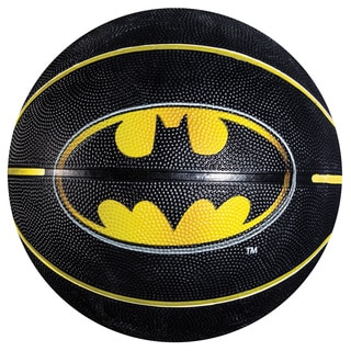 Franklin Sports Official Size Batman Basketball