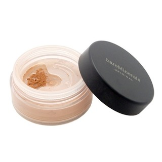 bareMinerals SPF 15 Original Foundation Tan N30