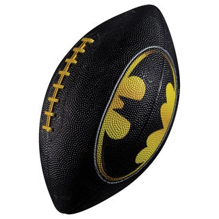 Franklin Sports Batman Mini Football