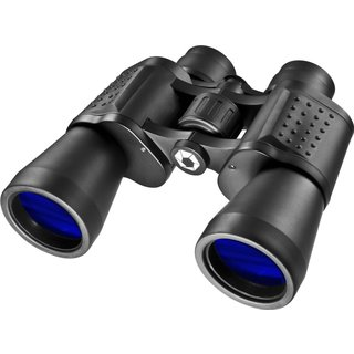 10x50 XTrail Porro Binoculars