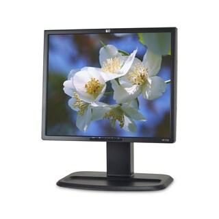 HP 17-inch LCD Monitor (Refurbished)