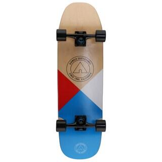Airwalk 32-inch Stance Port Skateboard