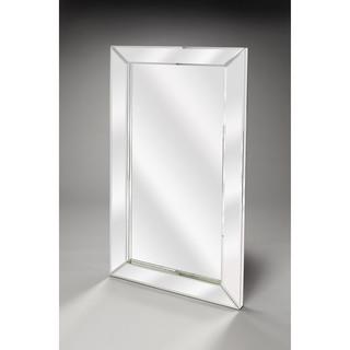 Butler Emerson Mirrored Wall Mirror