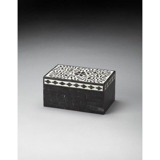 Butler Storage Box