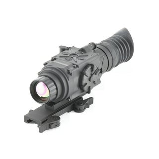 Armasight Predator 336 2 Black Aluminum Thermal Imaging Weapon Sight