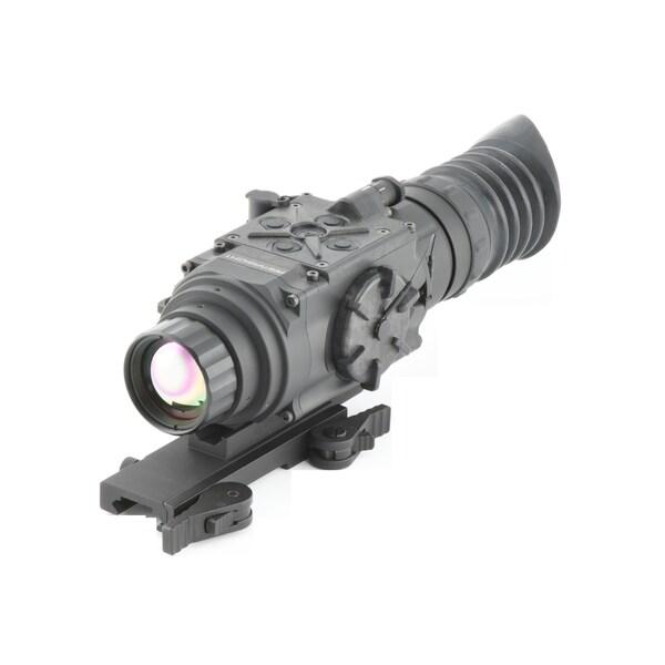 Armasight Predator 640 FLIR Tau 2 Thermal Imaging Weapon Sight 30-Hz Core, 25-millimeter Lens