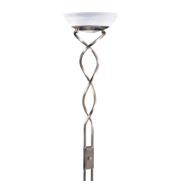 Juno 1-Light 72-in. Floor Lamp