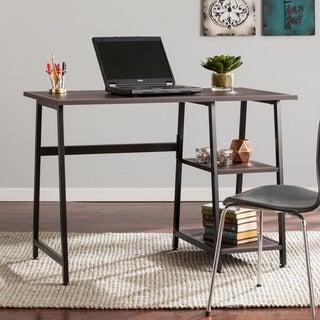 Harper Blvd Alta Writing Desk
