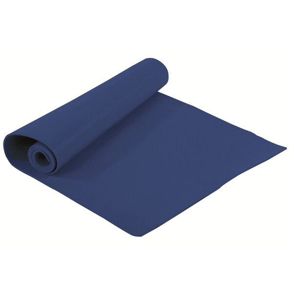 Valeo 24-inch x 68-inch Yoga and Pilates Mat