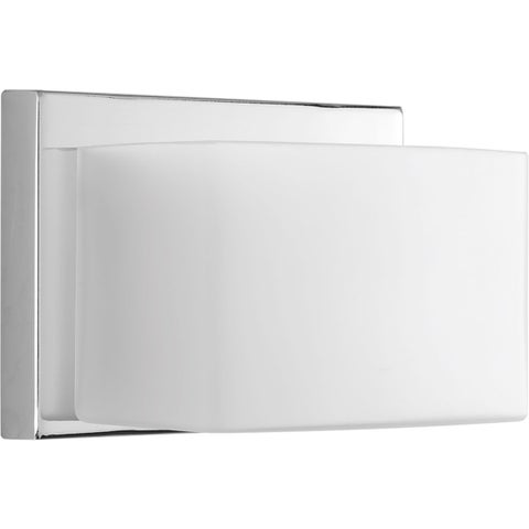 Progress Lighting P2142-1530K9 Ace Led 1-light LED Bath with AC LED Module