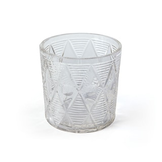 Harlow Ice  Bucket