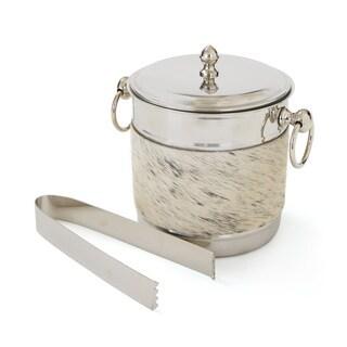 Isaac Ice Bucket
