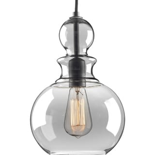 Progress Lighting P5334-143 Staunton One-light Pendant