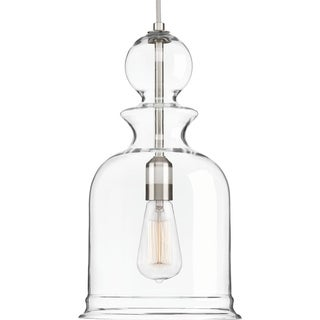 Progress Lighting P5333-09 Staunton One-light Pendant