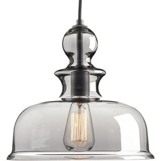 Progress Lighting P5332-143 Staunton 1-light Pendant