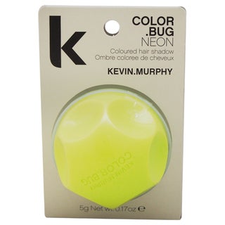 Kevin Murphy Color.Bug Neon Hair Color