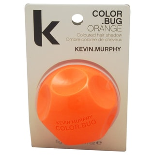 Kevin Murphy Color.Bug Orange Hair Color