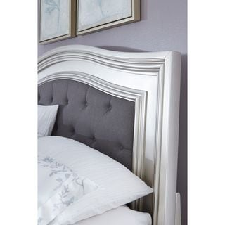 Signature Design by Ashley Bedroom Furniture - Shop The Best ...