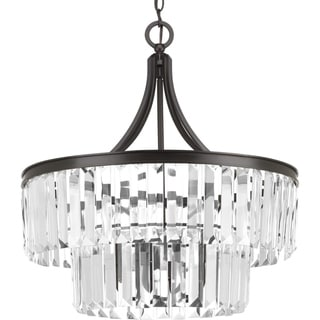 Top Product Reviews For Progress Lighting P5321 20 Glimmer 5