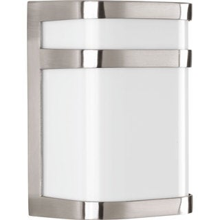 Progress Lighting P5800-0930k9 Valera LED 1-light Linear Lantern