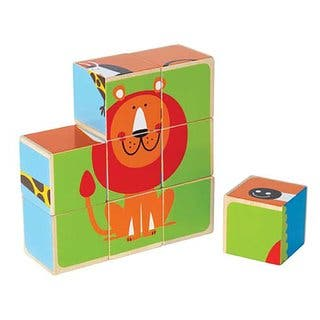 Hape Happy Puzzle Zoo Animals Block Puzzle Toy https://ak1.ostkcdn.com/images/products/12053158/P18923358.jpg?impolicy=medium