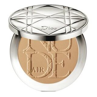 Christian Dior Diorskin Nude Air Powder in 040 Honey Beige