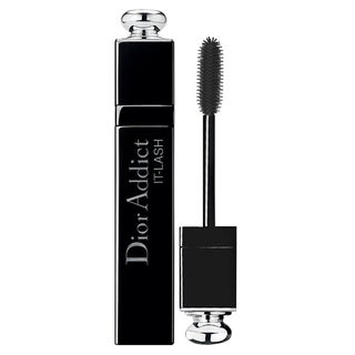 Christian Dior Addict It-Lash Black 092 Mascara