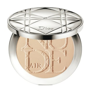 Christian Dior Diorskin Nude Air Powder in 020 Light Beige