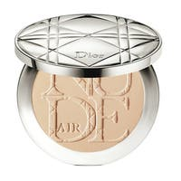 Dior Diorskin Nude Air Powder in 020 Light Beige