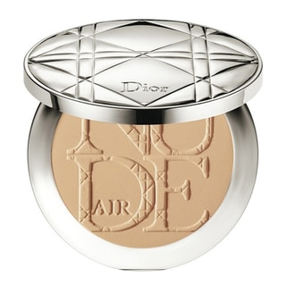 Christian Dior Diorskin Nude Air Powder 030 Medium Beige Face Powder