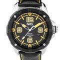 Deals on NXS Kadono NX-15066-A Mens Sport/Casual Miyota Quartz Watch