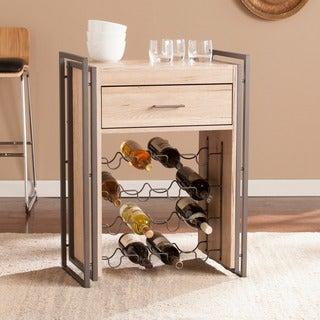 Harper Blvd Akane Wine Storage Table