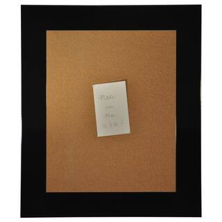 American Made Rayne Delta Black Corkboard|https://ak1.ostkcdn.com/images/products/12053548/P18922731.jpg?impolicy=medium