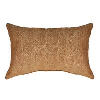 Sherry Kline Jaunt Boudoir Indoor/Outdoor Decorative Pillow (set of 2)