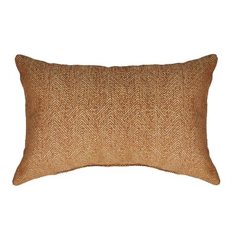 Sherry Kline Jaunt Boudoir Indoor/Outdoor Decorative Pillow (set of 2)