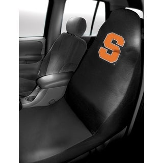 Official Collegiate 51 x 21-inch Car Seat Cover by The Northwest Company