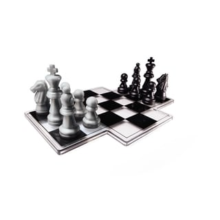 Beacon Brands Just For Fun Speed Chess