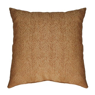 Sherry Kline Jaunt 18-inch Indoor/Outdoo Decorative Pillow (set of 2)