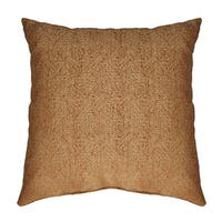 Sherry Kline Jaunt 18-inch Indoor/Outdoo Decorative Pillow (set of 2)