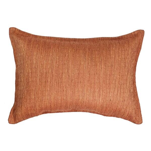 Sherry Kline Lingo Boudoir Indoor/ Outdoor Decorative Pillow (Set of 2)