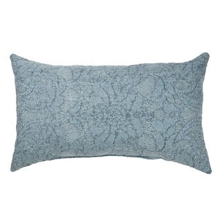 Sherry Kline Dierdre Boudoir Indoor/Outdoo Decorative Pillow (set of 2)