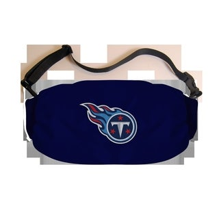 Official National Football League Handwarmer by The Northwest Company
