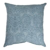 Sherry Kline Dierdre 18-inch Indoor/Outdoo Decorative Pillow (set of 2)